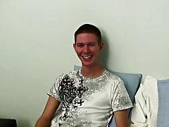 Blog male masturbating and man and man mutual contact masturbation pictures