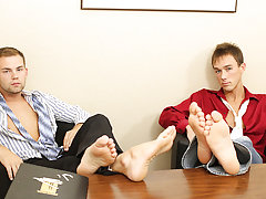 Best legal twink pics and innocent twink pics at My Gay Boss