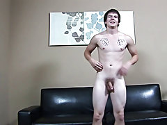 African twinks and men and gay blowjob positions gay porn
