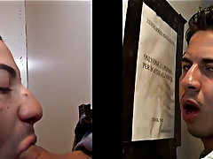 Black gay blowjob cocks gallery and boys need a gay blowjob