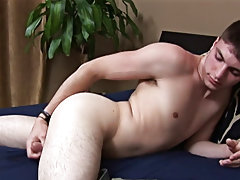 Bi bi toys twinks xxx and twinks naked streak