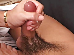Video hd masturbation male and free male...