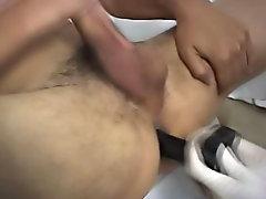 Xxx twink porn tube