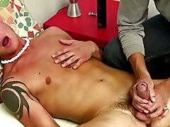 Teenage boy masturbation tips and mutual masturbation stories cumming on each other