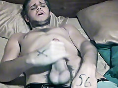Twink anal humiliation stories and twinks...