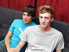 Cutest young boy porn stars and cute guys...