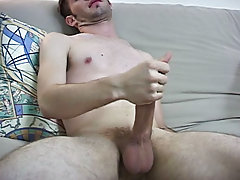 Young male to male masturbation stories and boys masturbate with friends