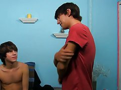 Indian boy cock hidden photo and watch naked male to male massage