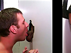 Gay blowjob 6 galleries videos and twink gay blowjob movies galleries