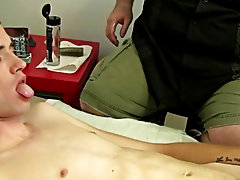 Male masturbation spy and male masturbation porn skill