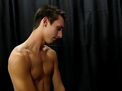 Gay fuck pictures close up and gay guys eating cum at urinals