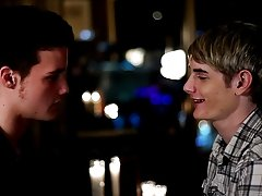 Twink boys dry humping free video and old gay bear and twink pics - Gay Twinks Vampires Saga!