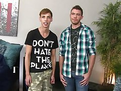 Twinks for dads adult site and twinks smoking pipe