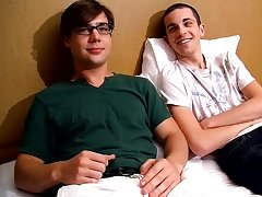 Young boys first jerk and male nipple play slave gay porn tube - Jizz Addiction!