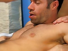 Gay uncut smart cock and gay sex porn fucking 3gp at I'm Your Boy Toy
