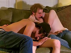 Free gay twink porn stories hypnosis and gay introduce the finger in the ass pics - at Tasty Twink!