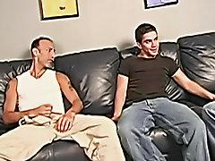 Hung hardcore pictures and hardcore gay bareback bondage porn