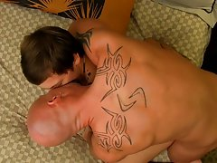 Young bdsm twinks videos and anal...