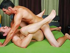 Beautiful boy gay hardcore and male police hardcore sex