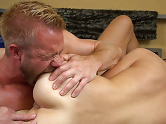 Young gay boy twinks drink piss video clips and cute gay boys asian rimming free at Bang Me Sugar Daddy
