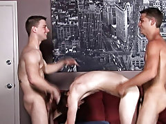 Hot american hardcore sex pictures and filipino gay sex hardcore