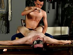 Free hairy muscular nude men directories and fem emo twinks hardcore - Boy Napped!