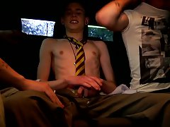 British council estate gay twink boy sex videos and pics cute black haired male teens - at Boys On The Prowl!