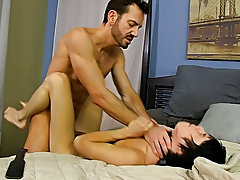 Cute young boys wrestling domination videos and cute greek guys naked at Bang Me Sugar Daddy