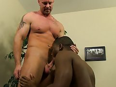 Naked sexy black mens from detroit and philippine cock sucks cum men at My Gay Boss