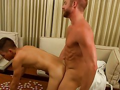 Fem bottom anal and images of cousins fucking each other at I'm Your Boy Toy