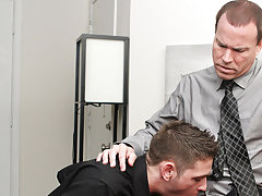 S indian boys naked fucking images and up close male masturbation at My Gay Boss