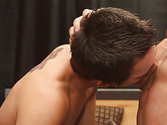 Emo teacher fuck and straight gay cock in undies at I'm Your Boy Toy