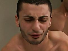 Free gay romanian hunks and high hunks tgp