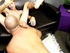 Gay ass hardcore sex and free gay hardcore sex picture at Bang Me Sugar Daddy
