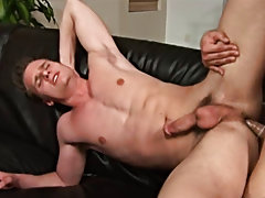 Free porn gay fast hardcore fucking and young men hardcore sex
