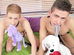 Free gay young boys web sites and free emo twinks porn tubes - Euro Boy XXX!