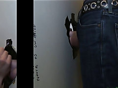 Gay avatar blowjob and pics of emo gay men giving blowjob
