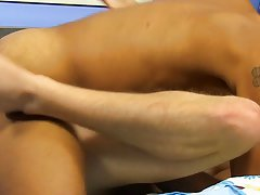 Oral cumshot twink and young guys fucking video - at Real Gay Couples!