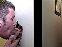Twink rub handjob blowjob cumshot and tied men blowjob photo