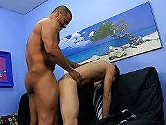 Priests gay fucking har at Bang Me Sugar Daddy