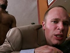 Anal masturbation male movie