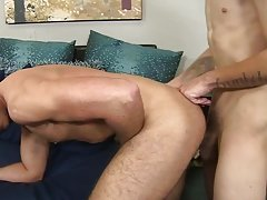 Imp blowjobs and download free mobile twink porn pics