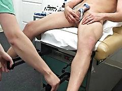 Mens denim fetish and extreme gay male sock fetish videos