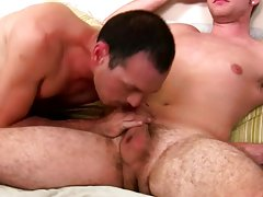 Masturbation mature and korea boys with big dick