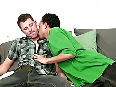Hot hairy gay blowjob pics and cute boys suck and blowjob
