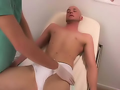 Bottom gay asian twink tube