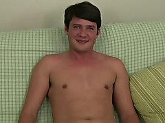 Native american males masturbating and methods of male masturbation at Straight Rent Boys
