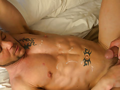 Gay anal sex pictures and male anal sex at...