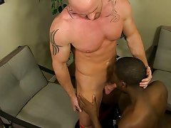 Black man fucking each other and so cute...
