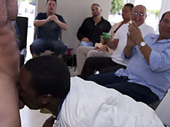 Sex group rhode island gay and gay groups...
